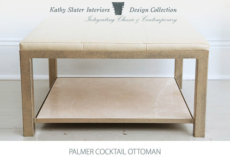 Palmer-Cocktail-Ottoman-New.jpg