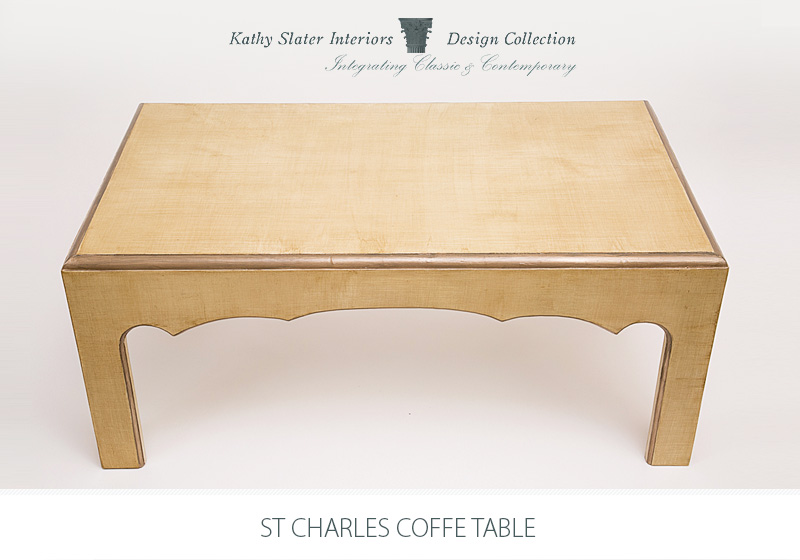 St-Charles-Coffe-Table.jpg