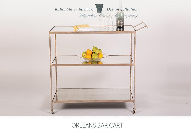 Orleans-Bar-Cart.jpg
