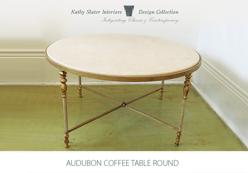 Audubon-Coffee-Table-round.jpg