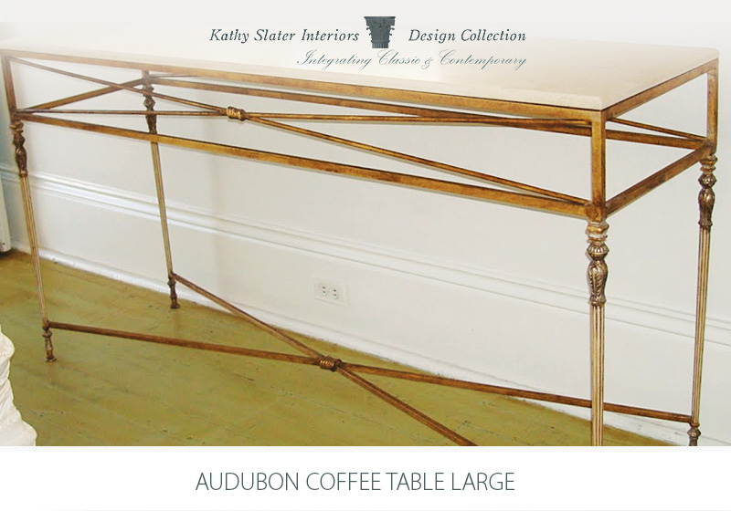 Audubon-Coffee-Table-large.jpg