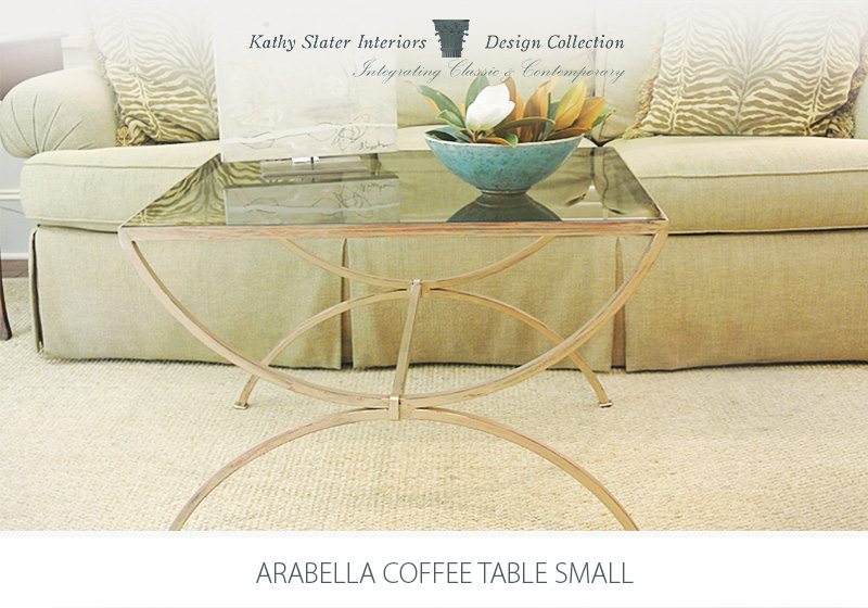 Arabella-Coffee-Table-small.jpg