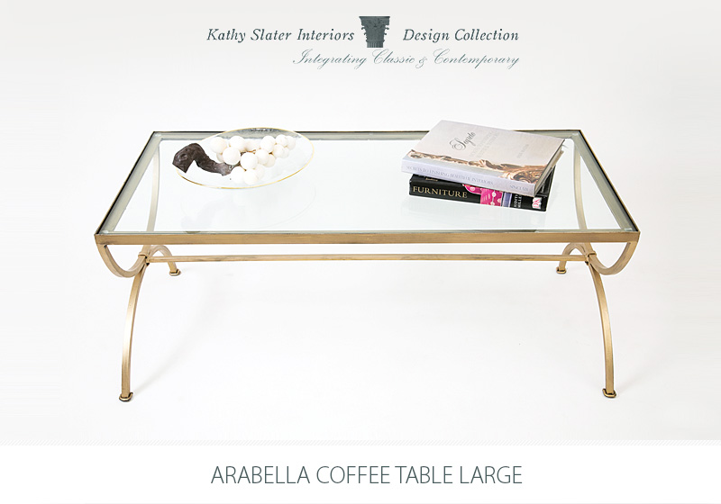 Arabella-Coffee-Table-large.jpg