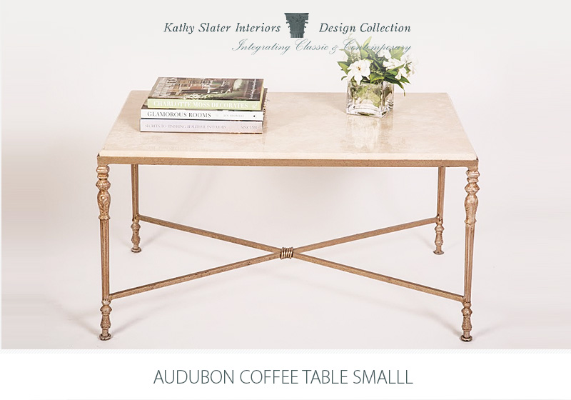 Audubon-Coffee-Table-small.jpg