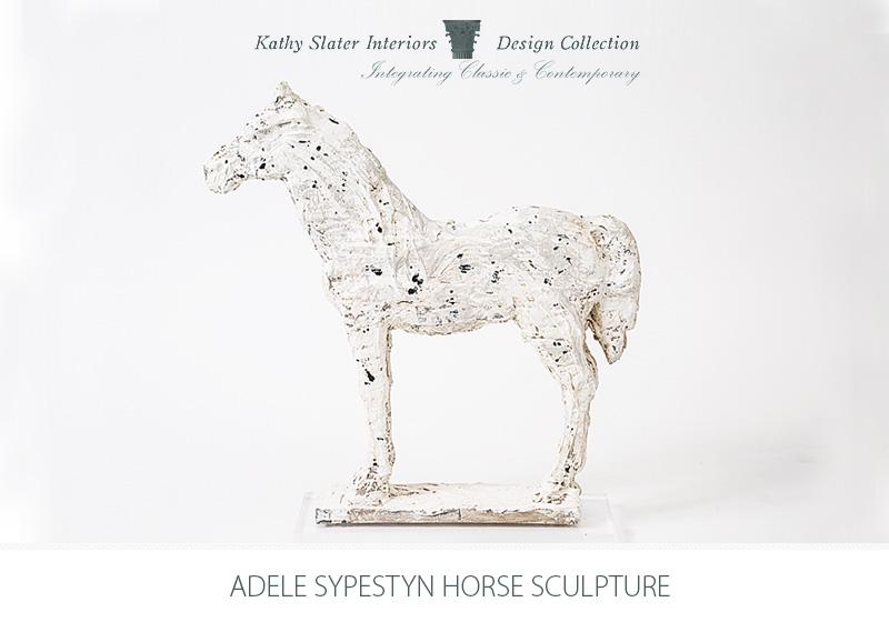 Adele-Sypestyn-Horse-Sculpture.jpg