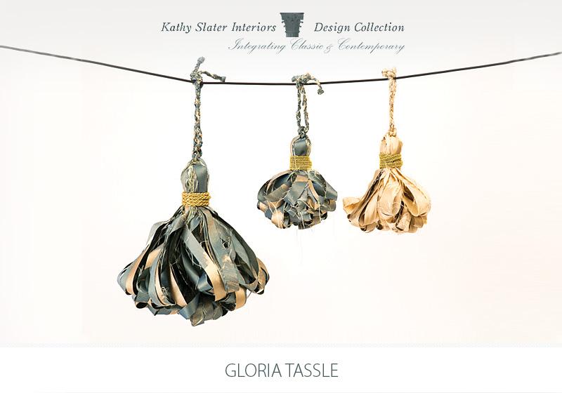 Gloria-Tassle.jpg