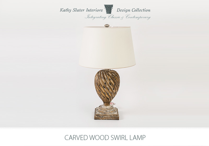 Carved-Wood-Swirl-Lamp.jpg