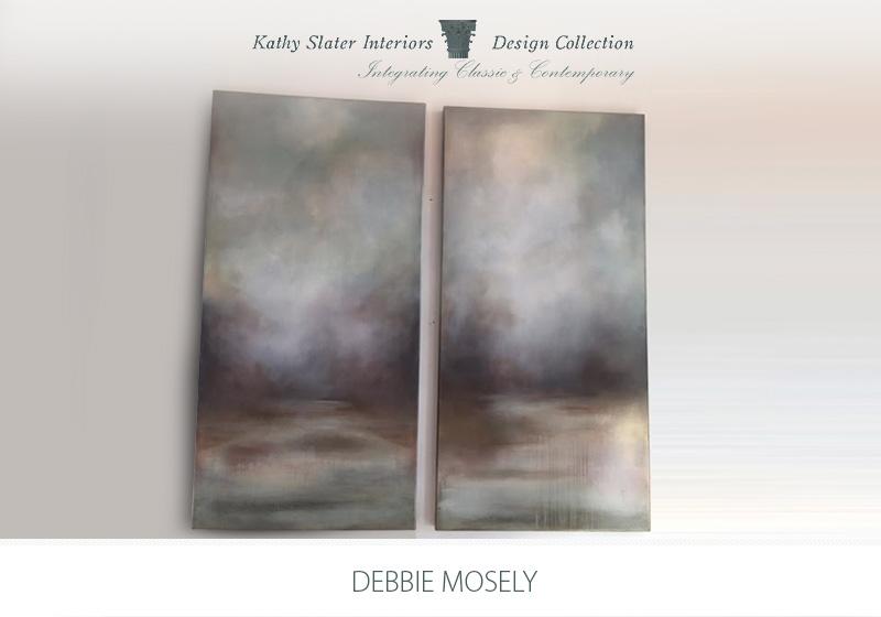 Debbie-Mosely.jpg