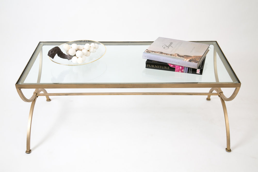 Arabella cocktail table with clear glass.jpg