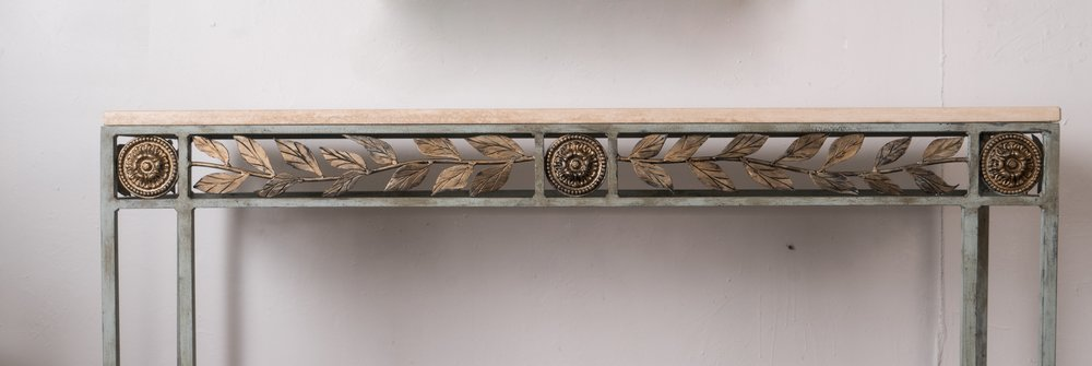 Prytania Console table.jpg