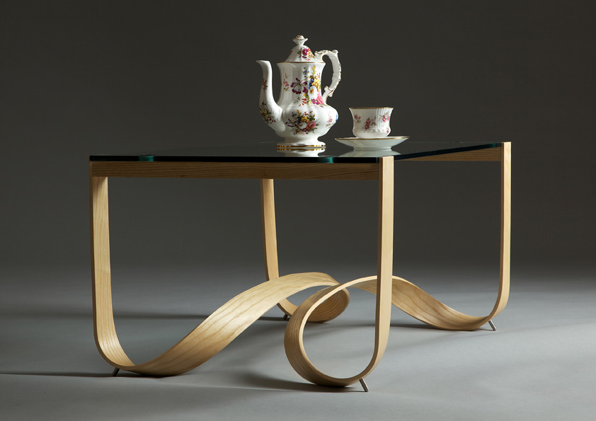 James_OHalloran-Ribbon_Coffee_Table.jpg
