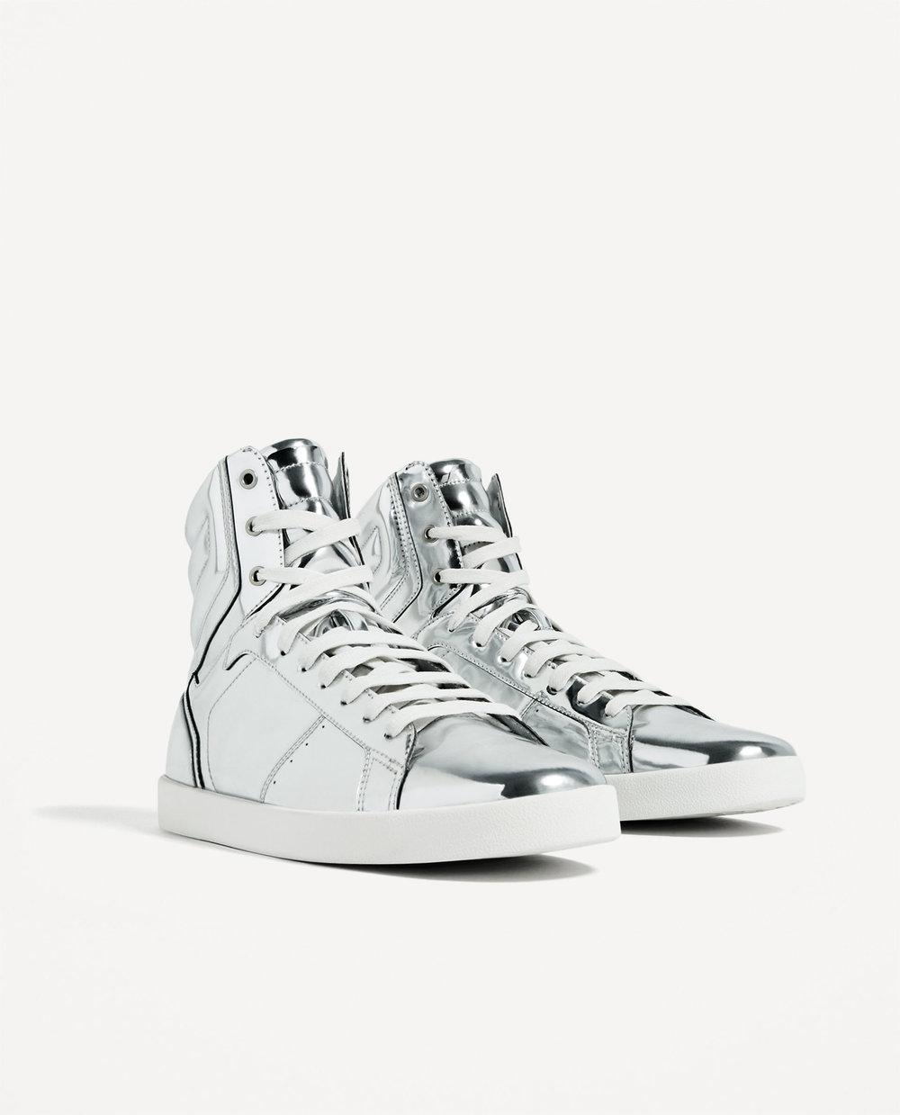 https://www.zara.com/us/en/sale/man/shoes/sneakers/silver-high-top-sneakers-c541794p4066492.html