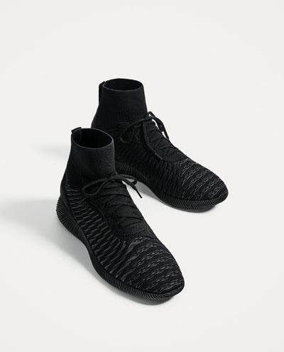 https://www.zara.com/us/en/sale/man/shoes/sneakers/lightweight-black-sock-style-sneakers-c541794p4065856.html