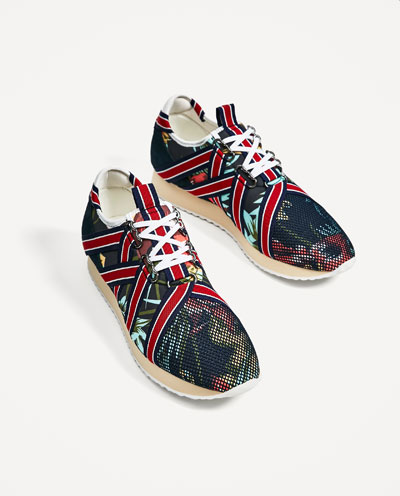 https://www.zara.com/us/en/sale/man/shoes/sneakers/floral-print-sneakers-c541794p4422501.html