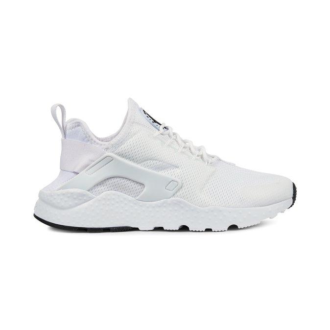 https://store.nike.com/us/en_us/pd/air-huarache-ultra-mens-shoe/pid-11052103/pgid-10973990