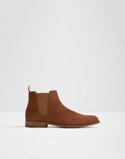 https://www.aldoshoes.com/us/en_US/men/footwear/chelsea-boots/Vianello-R-Brown/p/49992960-29