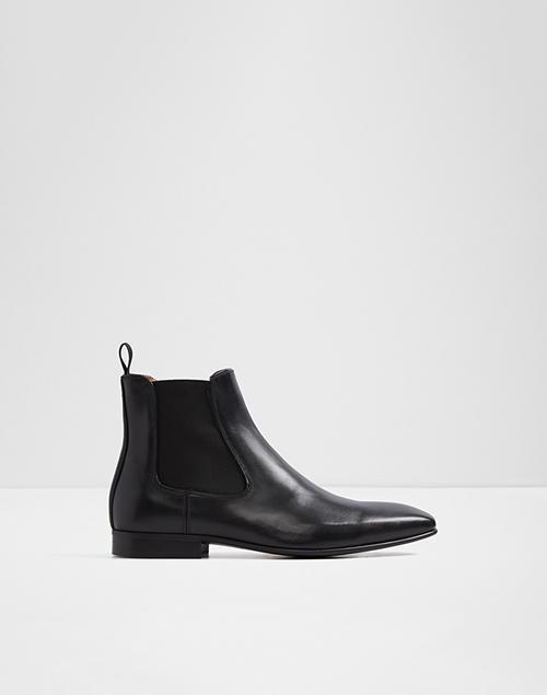 https://www.aldoshoes.com/us/en_US/men/footwear/chelsea-boots/Biondi-R-Black/p/50797476-98