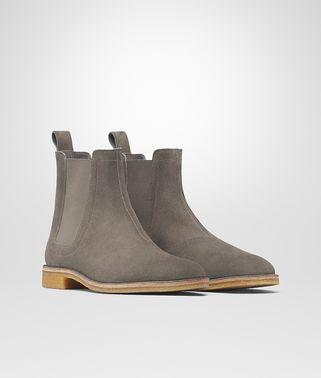 https://www.bottegaveneta.com/us/boots-and-ankle-boots_cod11233019uw.html