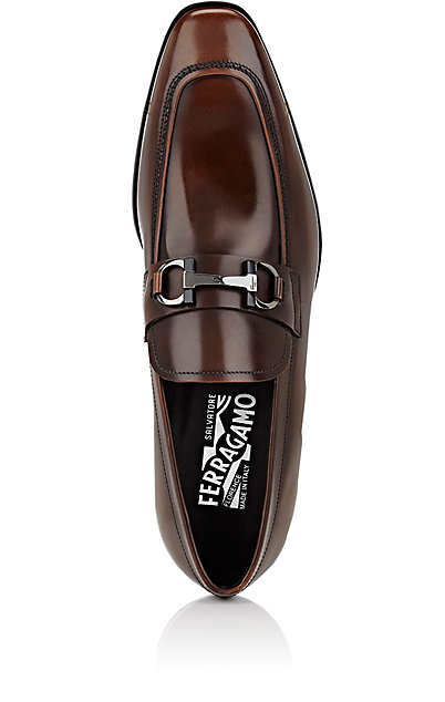 http://www.barneys.com/product/salvatore-ferragamo-dinamo-leather-penny-loafers-505117539.html