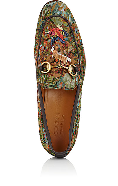 http://www.barneys.com/product/gucci-floral-brocade-loafers-504561156.html
