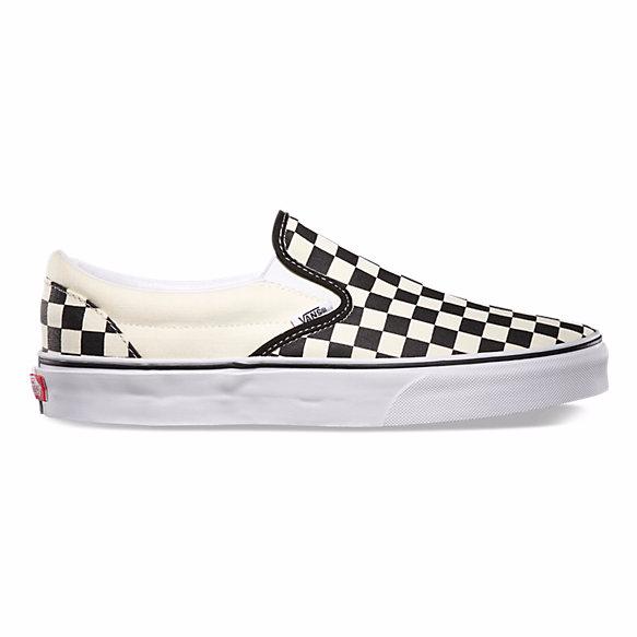 https://www.vans.com/shop/vans-checkerboard-pack/checkerboard-slip-on-black-off-white-check