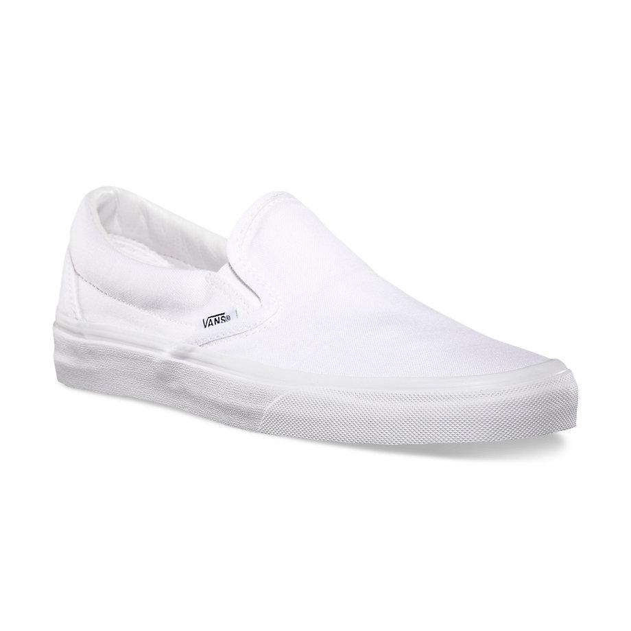 https://www.vans.com/shop/solid-colors-slip-on-true-white