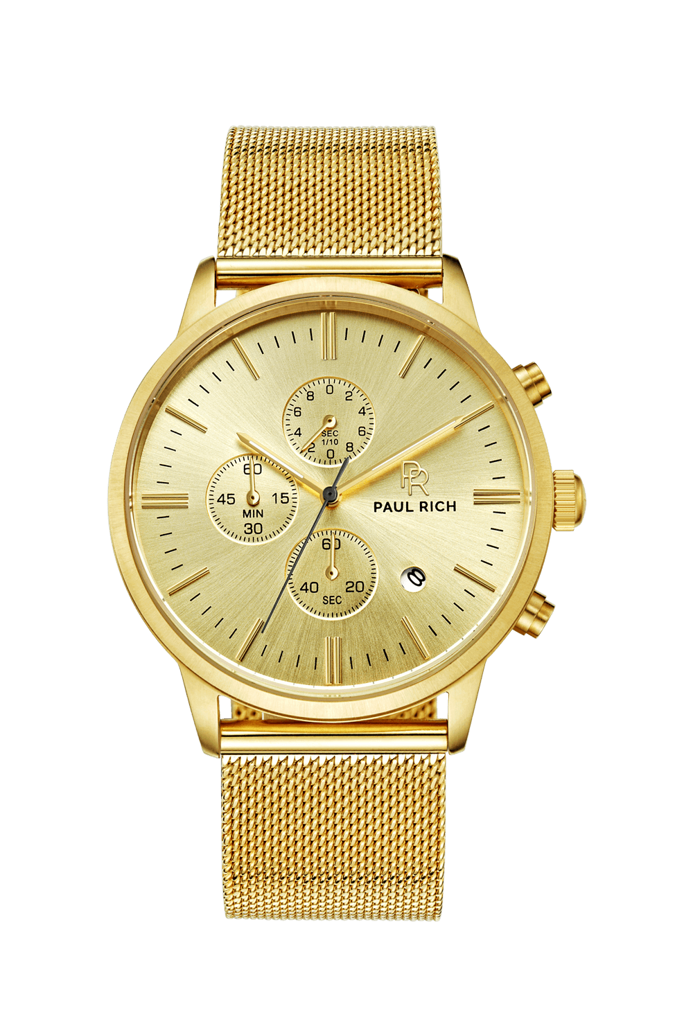 Mesh_Chrono_Gold_-_Front_1000x_1_1000x.png