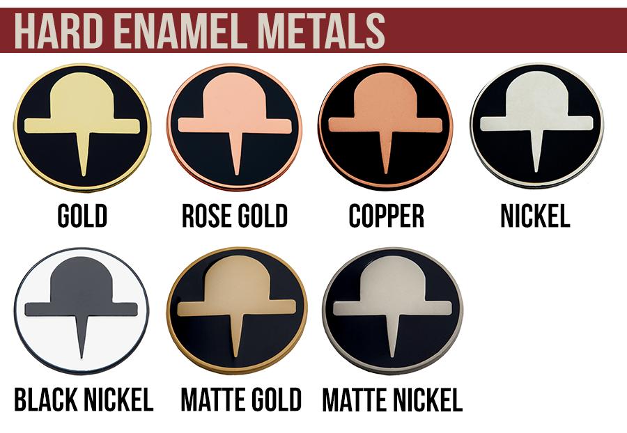 pgs.hardenamel.metals.png