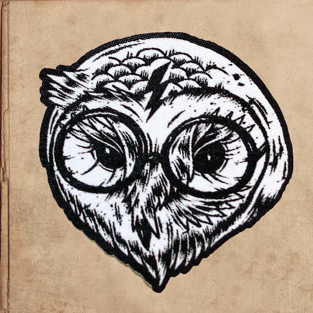 mtg.hp.owl.patch.1000.jpg