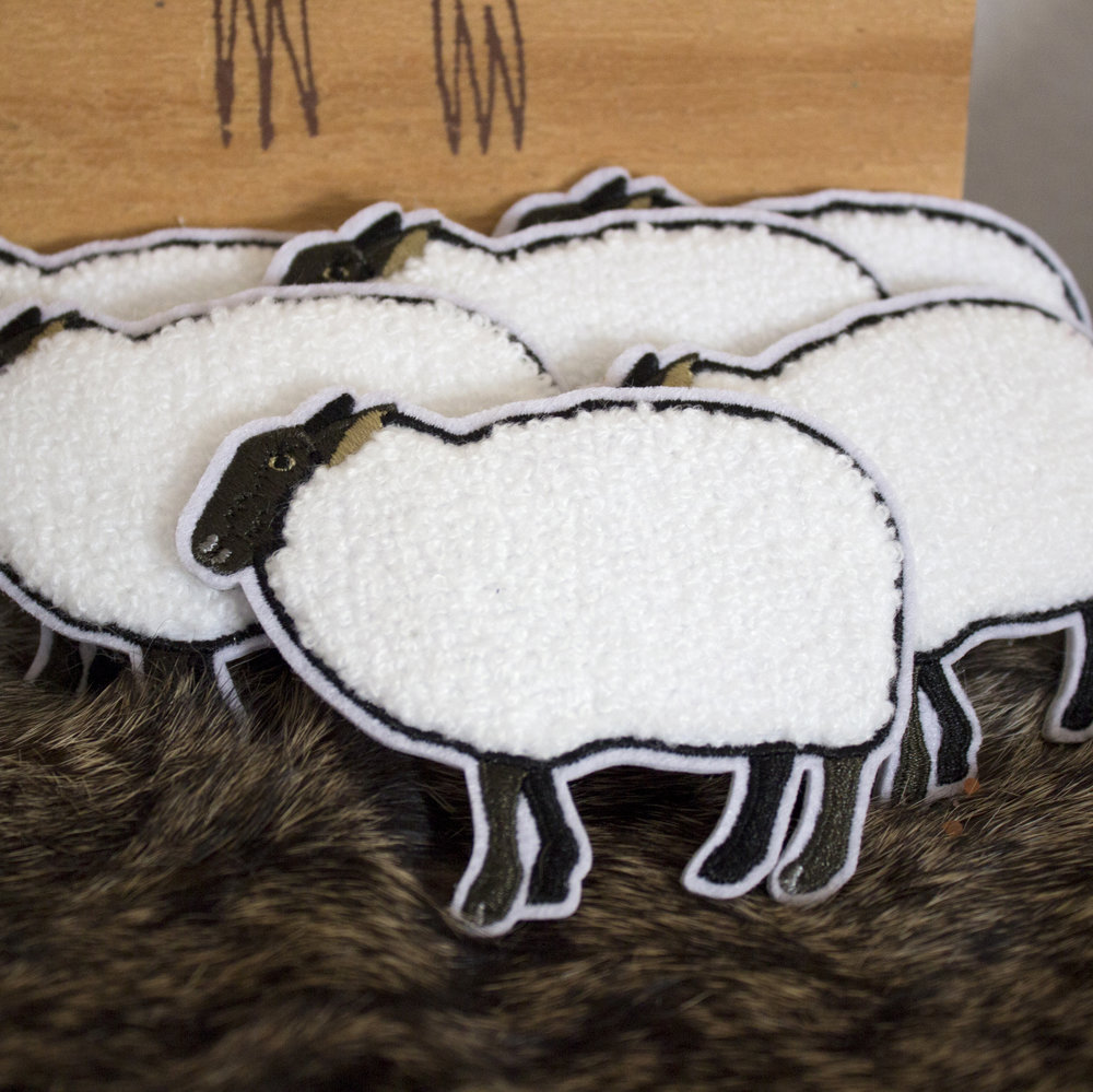 sheep patch1.jpg