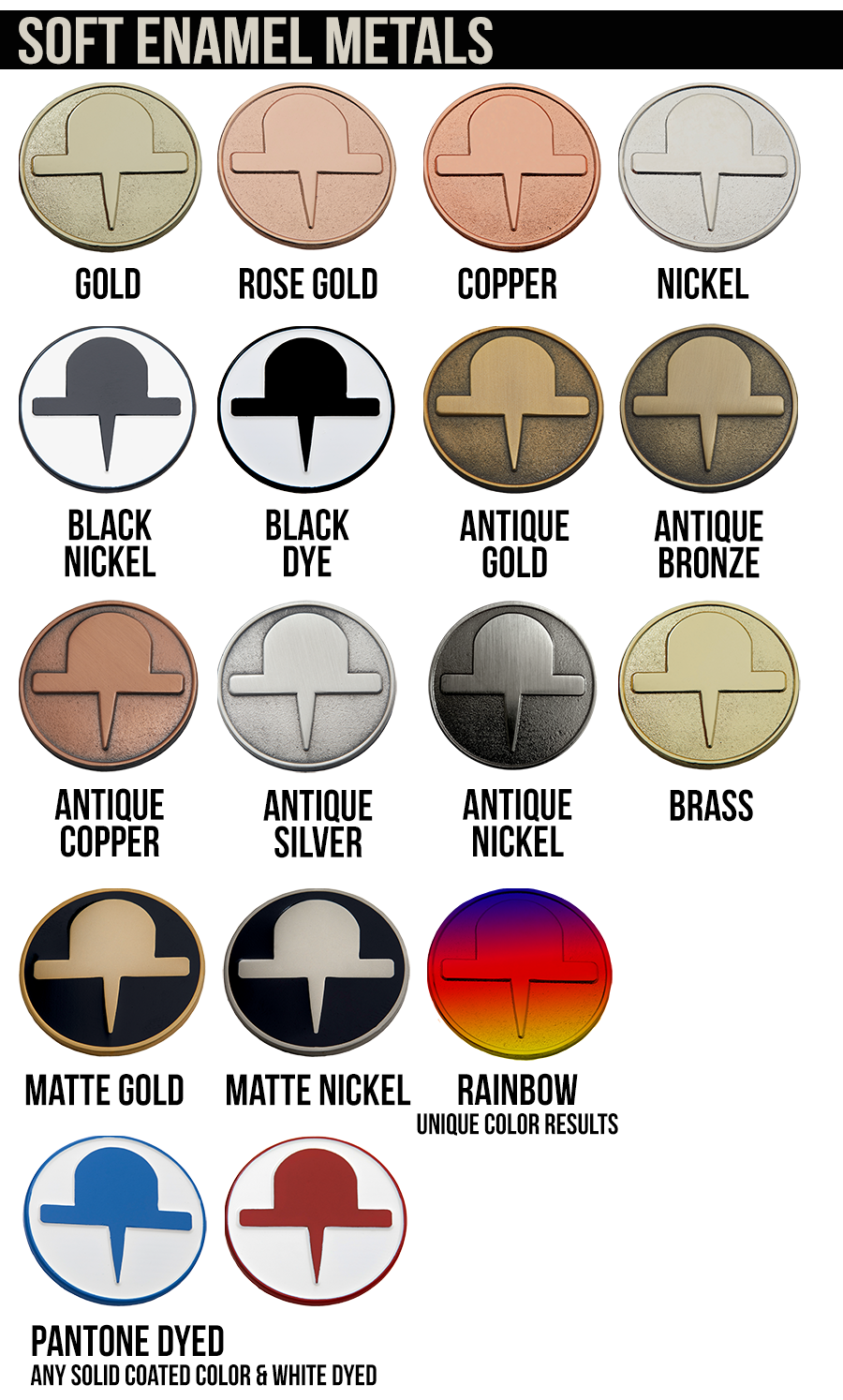 softenamel.metals.revised.png