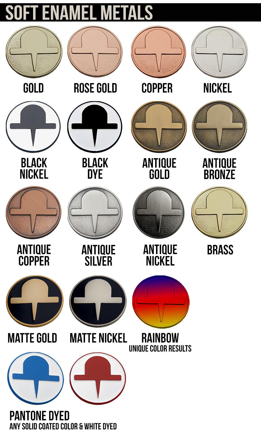 softenamel.metals.revised.png