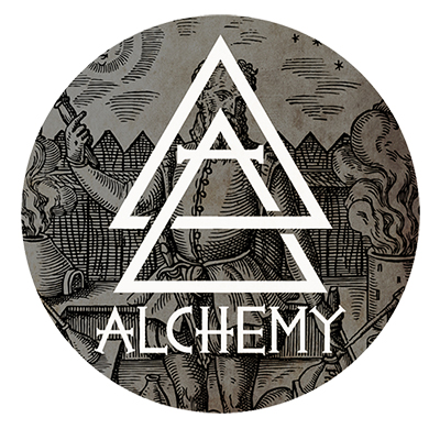 Coming Soon from Alchemy Merch(a division of PGS) - email orders@pingamestrong.com for information