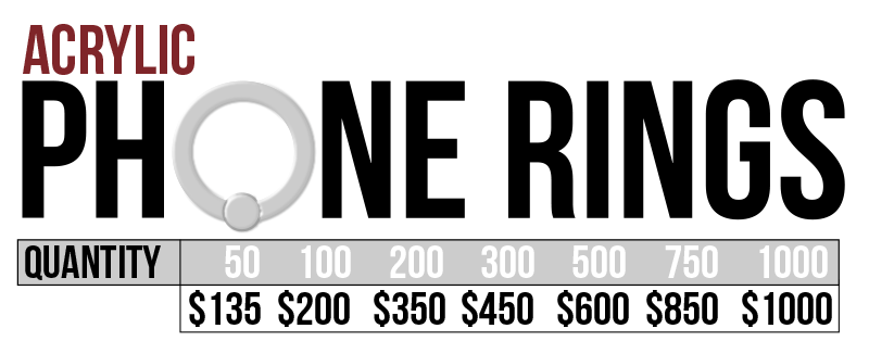 alchemy-phonering pricing.png