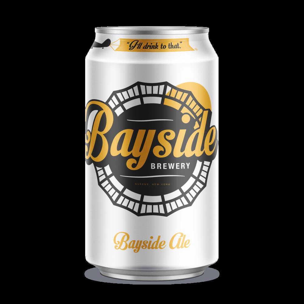 B-PLANE_bayside-yellow.png