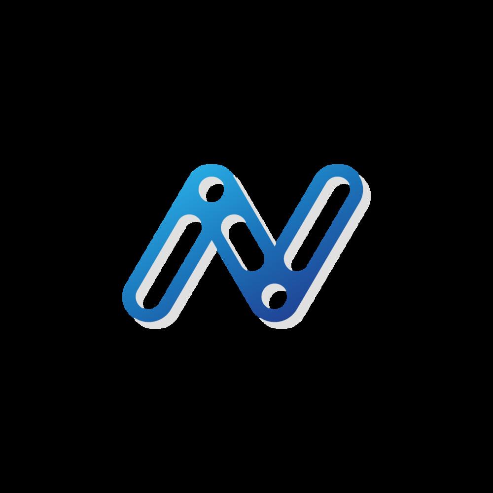 NORTH_logo-icon_rgb.png