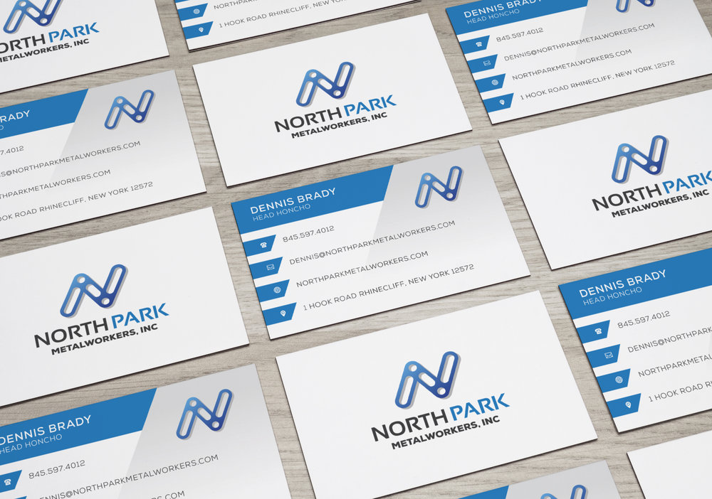 NORTH_businesscards.jpg