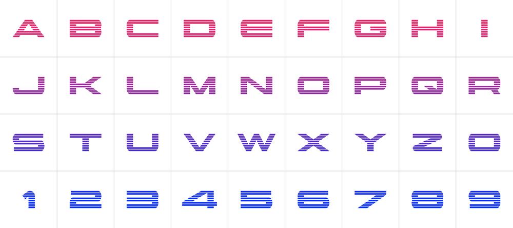 spaderacer-font_3-01.png