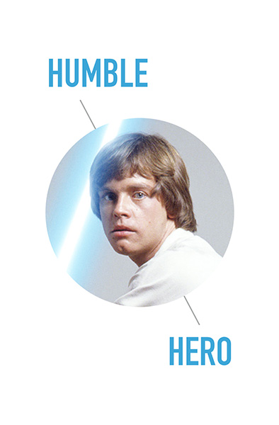 Luke-Skywalker.jpg