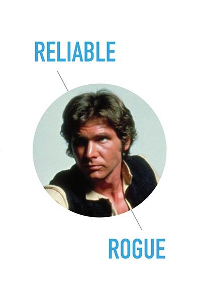 Han-Solo.jpg