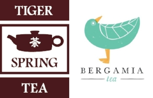 From Tiger Spring Tea to Bergamia Tea
