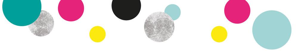 OhhhKaye-pattern-circles-website-v2.jpg