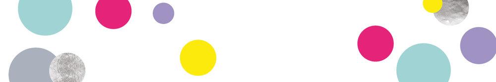 OhhhKaye-pattern-circles-website-v3.jpg