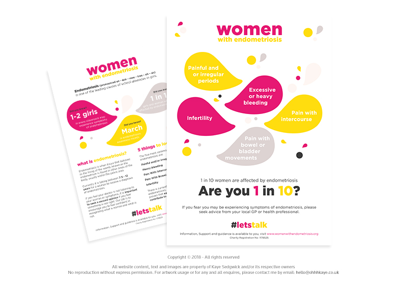 OhhhKaye Graphic-Design-Rollerbanners-Leaflets-WOmenWithEndometriosis.jpg