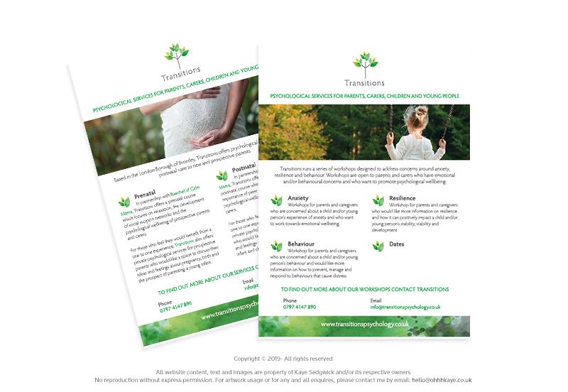 OhhhKaye-Graphic-Design-Leaflets.jpg