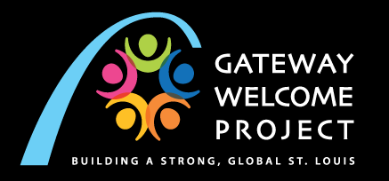 The Gateway Welcome Project