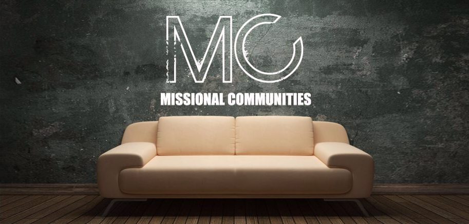 Groups of 8-16 people who meet for a variety of reasons through the week. Arranged geographically, they meet for meals, Bible study, discipleship, fun, support, and mission. This is where the bulk of spritual growth and mission takes place.