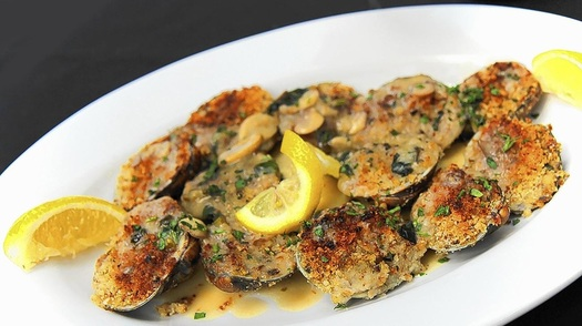 baked-clams-oreganata.jpg