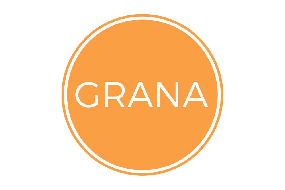 Grana2Minimal.jpg