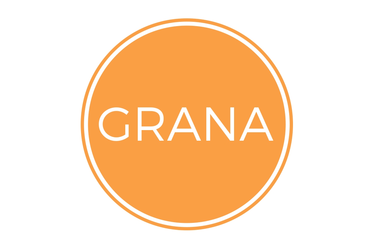 Grana Pizza Cafe (formerly Ciro) in Old Bridge/Matawan